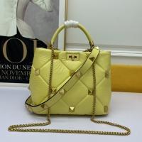 Valentino AAA Quality Handbags For Women #889507