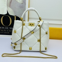 Valentino AAA Quality Handbags For Women #889508