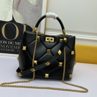 Valentino AAA Quality Handbags For Women #889510