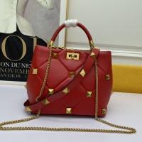 Valentino AAA Quality Handbags For Women #889511