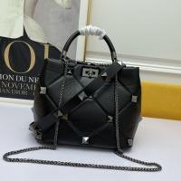 Valentino AAA Quality Handbags For Women #889512