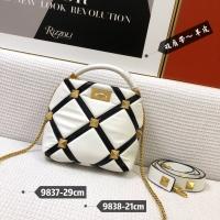 Valentino AAA Quality Handbags For Women #889535