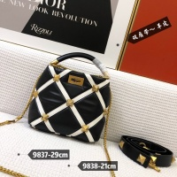 Valentino AAA Quality Handbags For Women #889536