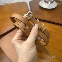 Yves Saint Laurent AAA Belts #889657