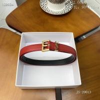 Yves Saint Laurent AAA Belts #889660