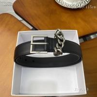 Yves Saint Laurent AAA Belts #889668