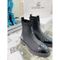 Givenchy Boots For Women #889737