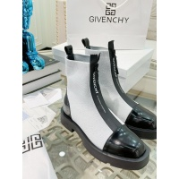 Givenchy Boots For Women #889738