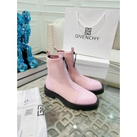 Givenchy Boots For Women #889739