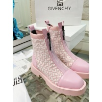 Givenchy Boots For Women #889740
