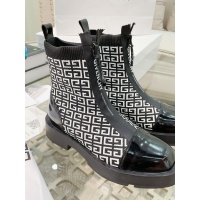 Givenchy Boots For Women #889741
