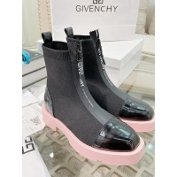 Givenchy Boots For Women #889742