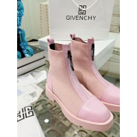 Givenchy Boots For Women #889743