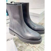 Givenchy Boots For Women #889744