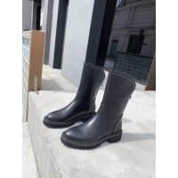 Givenchy Boots For Women #889802