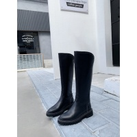 Givenchy Boots For Women #889803