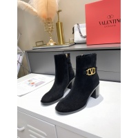 Valentino Boots For Women #889804