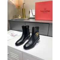 Valentino Boots For Women #889809