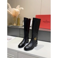 Valentino Boots For Women #889816