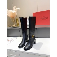 Valentino Boots For Women #889817