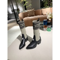 Christian Dior Boots For Women #889839