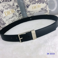 Christian Dior AAA Quality Belts #889911