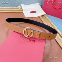 Valentino AAA Quality Belts #890008