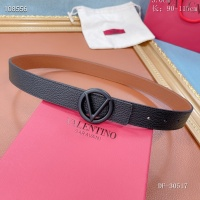 Valentino AAA Quality Belts #890009