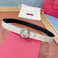 Valentino AAA Quality Belts #890010