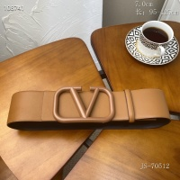 Valentino AAA Quality Belts #890011