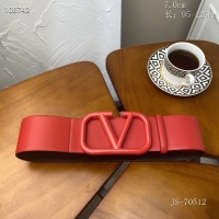 Valentino AAA Quality Belts #890012