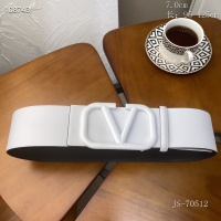 Valentino AAA Quality Belts #890013