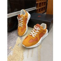 Y-3 Casual Shoes For Men #890026