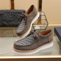 Christian Dior Casual Shoes For Men #890040
