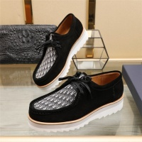 Christian Dior Casual Shoes For Men #890041