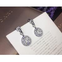 Bvlgari Earrings #890097