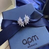apm Monaco Earrings #890099
