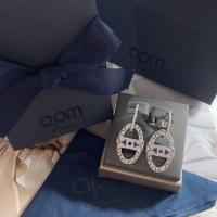 apm Monaco Earrings #890103
