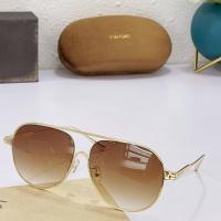Tom Ford AAA Quality Sunglasses #890148