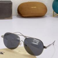 Tom Ford AAA Quality Sunglasses #890150