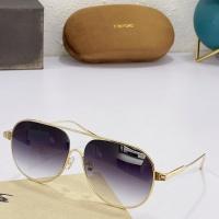 Tom Ford AAA Quality Sunglasses #890151