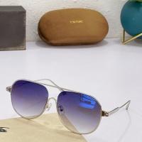 Tom Ford AAA Quality Sunglasses #890152