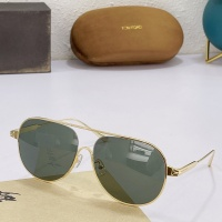 Tom Ford AAA Quality Sunglasses #890153