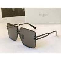 Balmain AAA Quality Sunglasses #890183