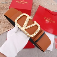 Valentino AAA Quality Belts #890195