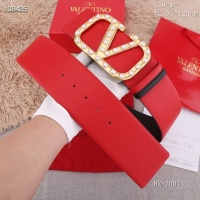 Valentino AAA Quality Belts #890197