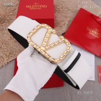 Valentino AAA Quality Belts #890198