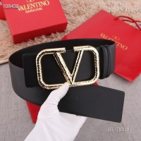 Valentino AAA Quality Belts #890200