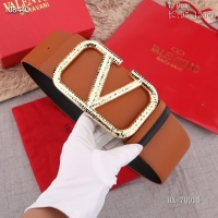 Valentino AAA Quality Belts #890202