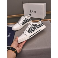Christian Dior Casual Shoes For Men #890204
